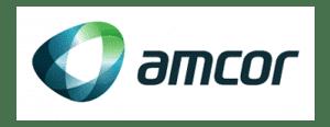 amcor-logo-300x116