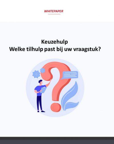 Keuzehulp_whitepaper_image
